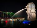 Sizzling Singapore & Bali (6 Nights)
