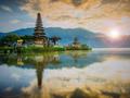 Sizzling Singapore & Bali