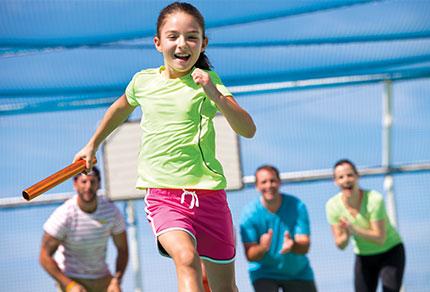 gem-sports-complex-relay