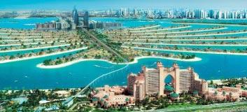 Glitz-n-Glamour Al Dubai
