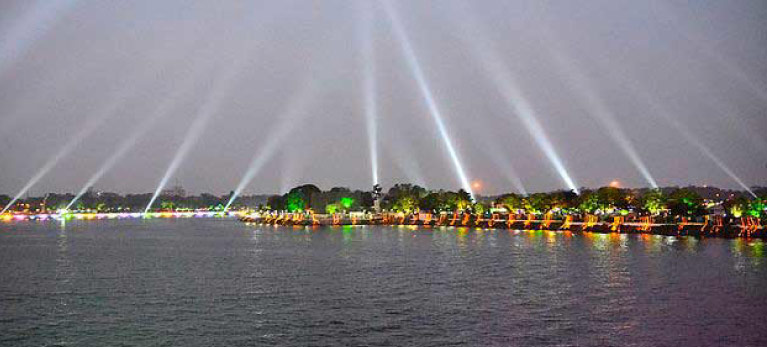 Gujarat Packages