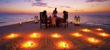 Explore Mauritius with Tarisa Resort and Spa